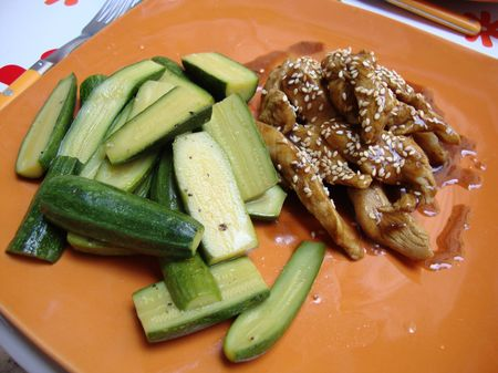 Poulet_soja_BB_courgettes
