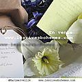 Marimerveille étiquettes bouquets 3