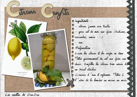 citrons_confits