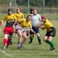 04IMG_2262T