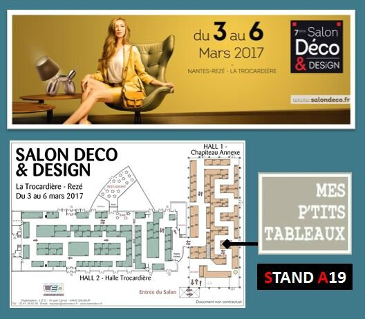 Compo SALON DECO 03-2017