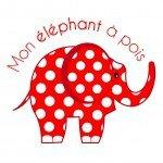 901409_Mon-éléphant-à-pois-01-150x150