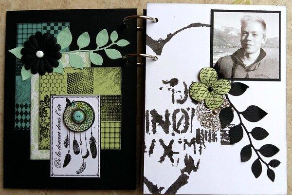 album 160401 Marianne38 (2)