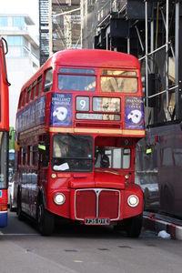 Londres__decembre_2009_041