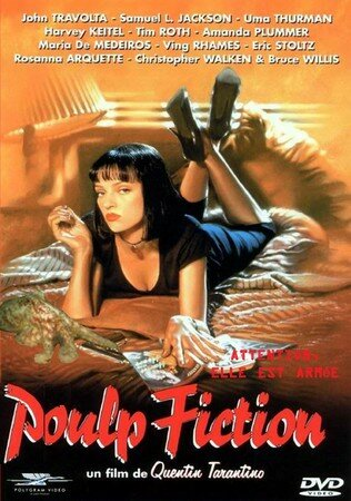 Pulp_Fiction_French__cdcovers_cc__front