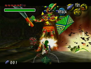 legend_of_zelda_majoras_mask_004
