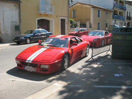 Ferrari348tbstradaleav