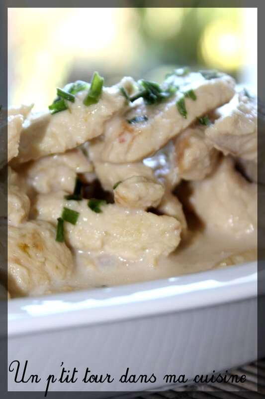 Poulet curry vert3