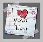 Prix_Blog
