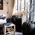 Paris ❤ le mona market concept store, déco & + …