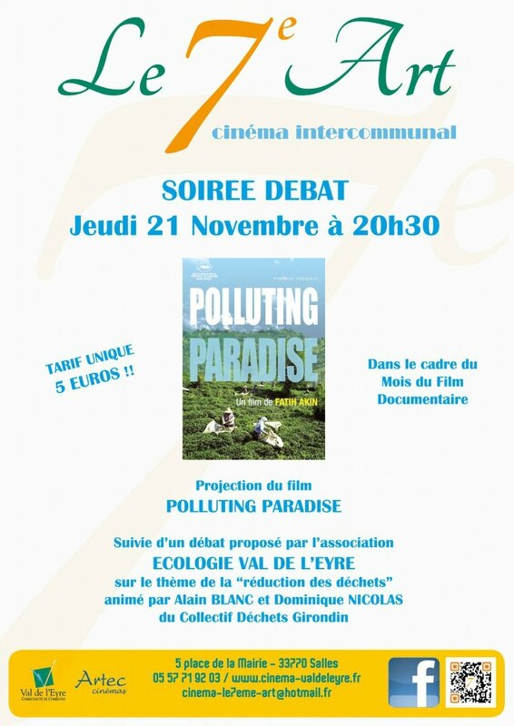 Polluting-paradise-copie-724x1024