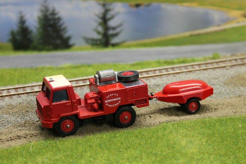 #3354-Berliet 4x4 FF (2)