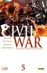 Civil_War_5