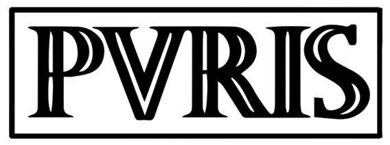 pvris_logo