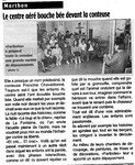 Article_CL_Marthon_19