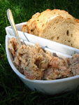 rillettes_saumon