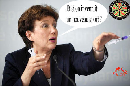 article_bachelot_copie