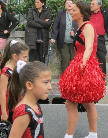 Corso_2011_04_24_105a