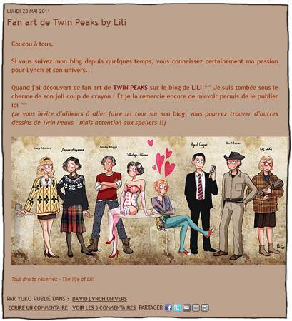 Twin_Peaks_chez_Yuko