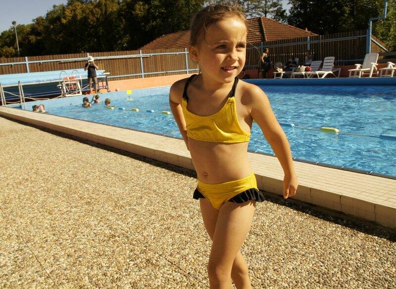 thalassa piscine 02