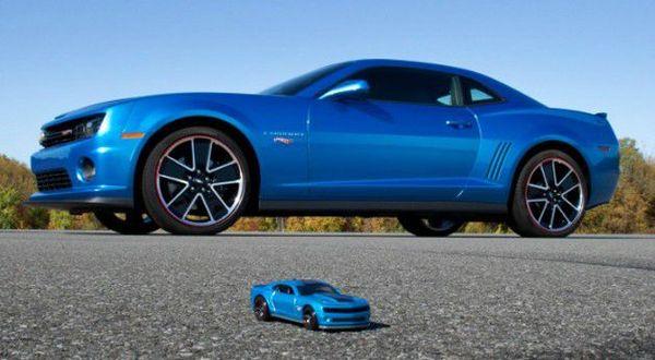 chevrolet-camaro-hot-wheels-edition