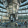 173 Visite du Reichstag - 002