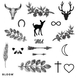 tatouages_bloom_m