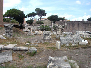 Forum_Romanum_16