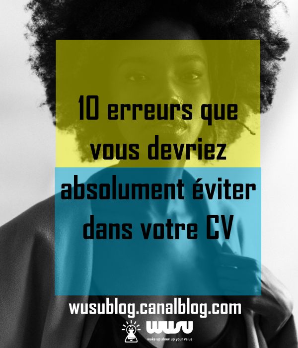 ameliorer-son-cv-coaching-wusubox-winnie-ndjock-2018