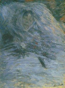 543_Camille_Monet_on_Deathbed_1_