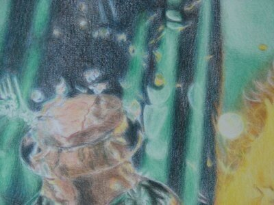 detail_bouteille