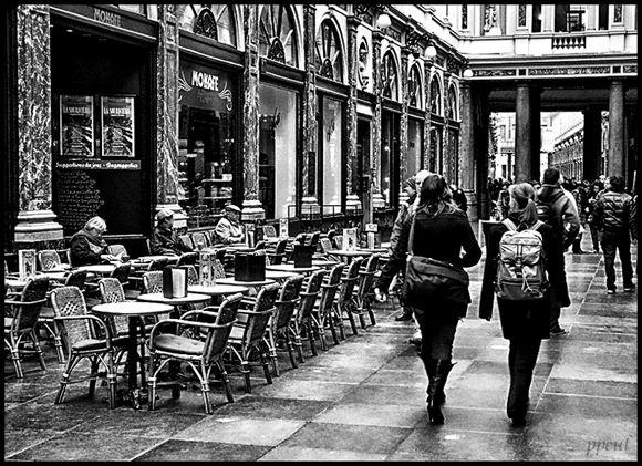 passage_Bruxelles