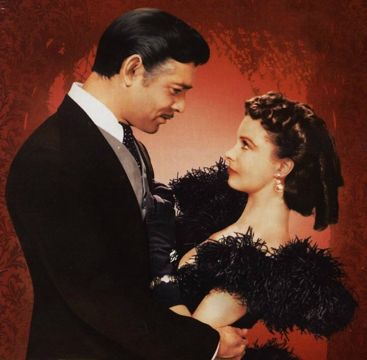 gwtw_on_red