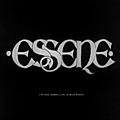 Essene, 1972