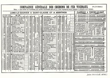 horaire_train