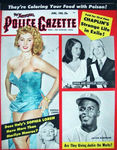 National_police_gazette_usa_1955