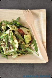 Salade chou fleur2