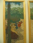 06_Orsay_Vuillard_1894_Jardins_publics_1_fillettes_jouant