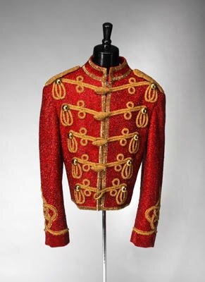 Michael-Jackson-Auction-Thrilled_blog_image