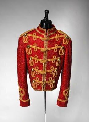 Michael-Jackson-Auction-Thrilled_blog_image