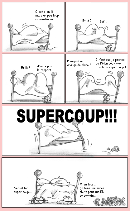 supercoup