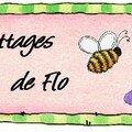 Banière Flo 3