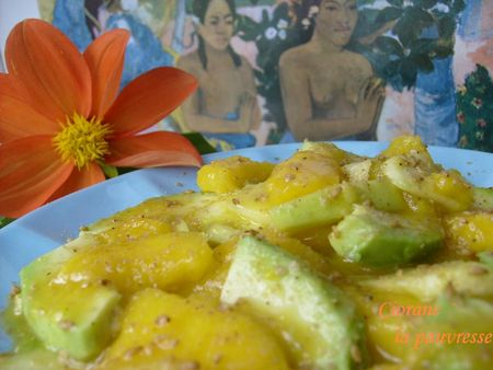 salade_mangue___courgette___avocat