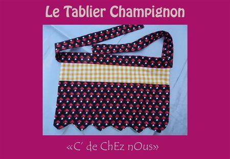 tablier_range_tout3