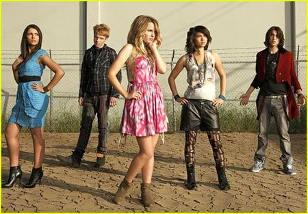 lemonade-mouth-album-shoot[1]