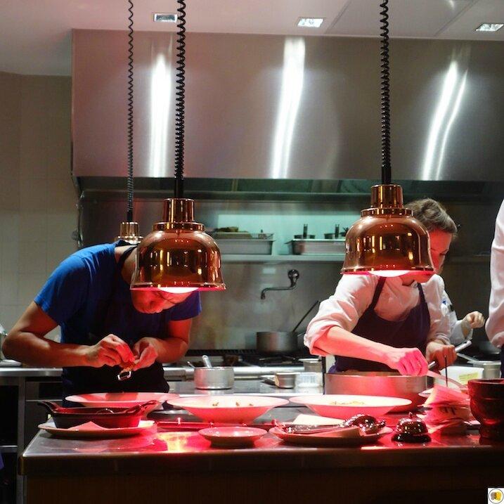 Restaurant Passerini (6)