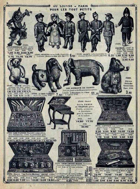 Louvre jouets 1916-5
