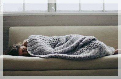 Grippe, des solutions naturopathiques