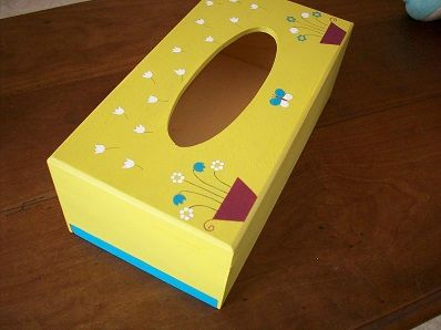boîte mouchoirs3