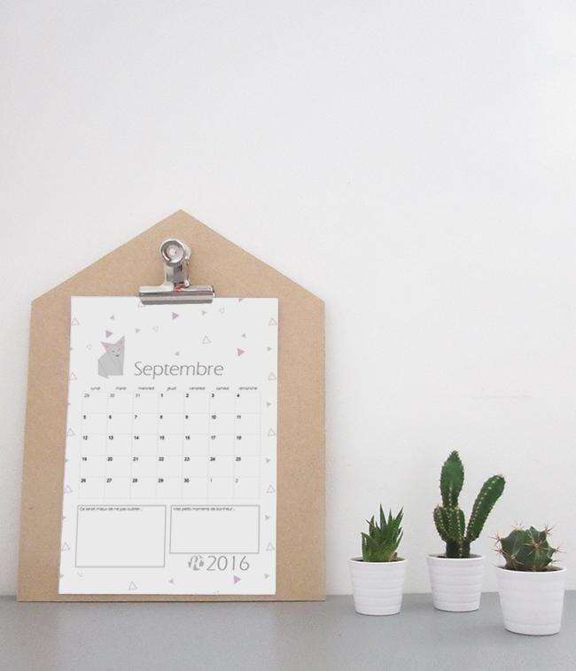 calendrier_septembre_2016